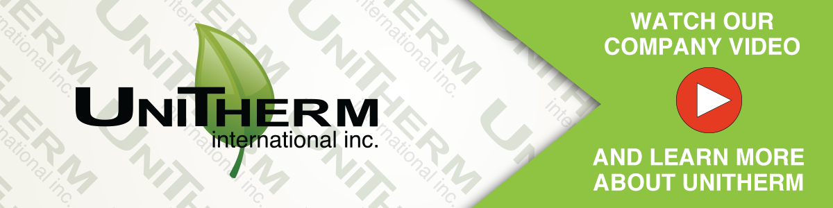 unitherm-video-banner