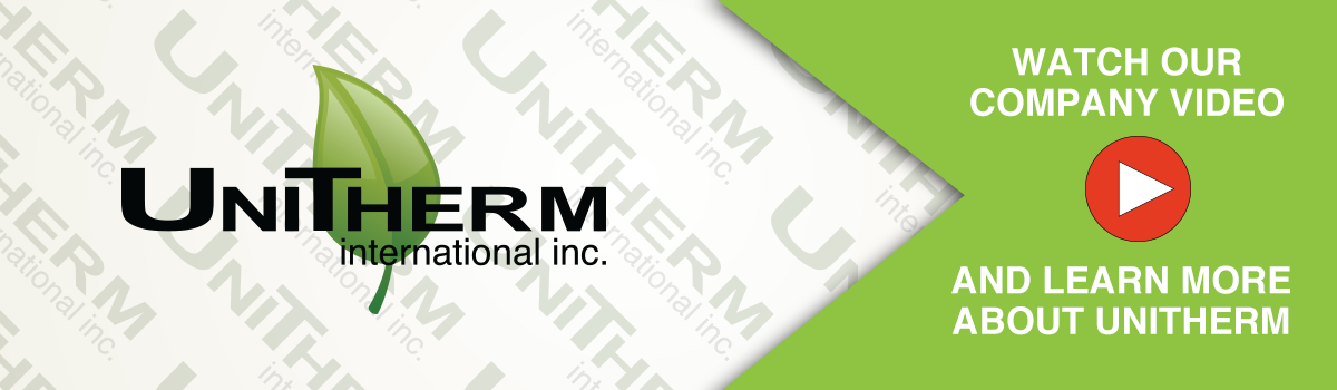 unitherm-video-banner