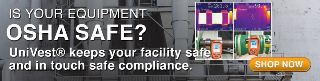 OSHA-safe-banner