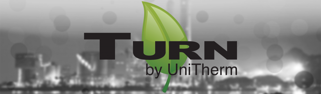 TURN-logo-black
