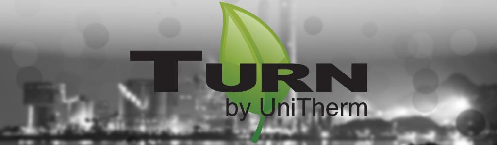 TURN-logo-black